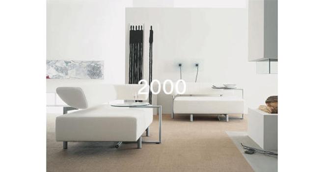 COR-2000