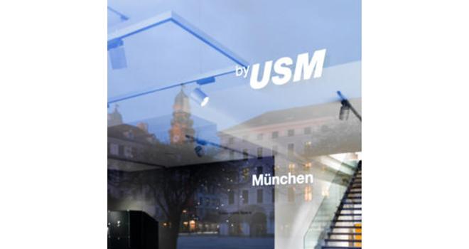 USM-Haller-2013