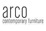 ARCO contemporary furniture