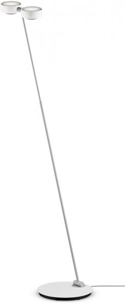 Occhio Sento E LED Terra Air-Steuerung