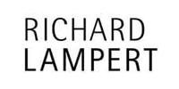Richard Lampert GmbH & Co KG, Stuttgart
