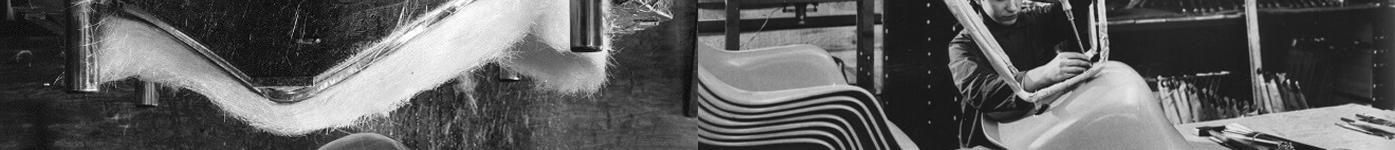 Vitra-Eames-Fiberglass-Side-und-Armchair-Kollektion