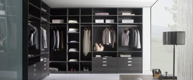 Noteborn Individual Kleiderschrank
