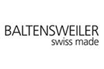 """Baltensweiler"""""""